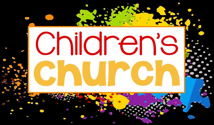 St. Francis UMC | Children