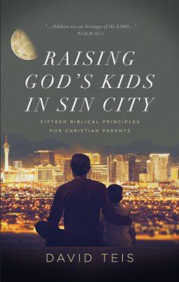 Raising_Gods_Kids_Cover__94416_1485364827_1280_1280